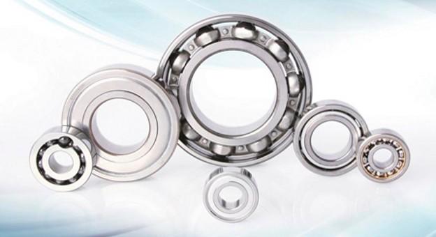 aerospace bearings