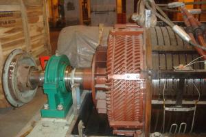 53283_Century-Cement-Revolvo-split-roller-bearings