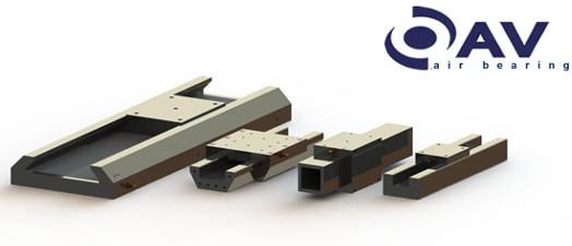 air-bearing-slide-assemblywbcnt