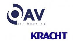 Oav_Kracht