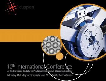 Euspen2012-
