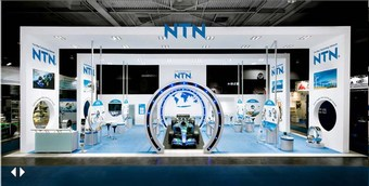 NTN_exhibition