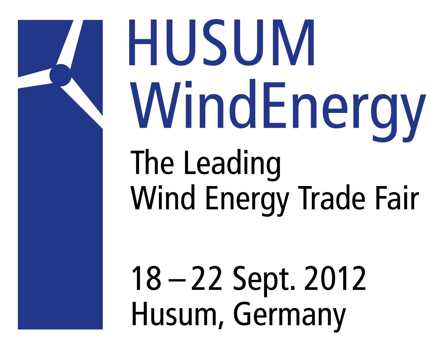 HusumWindEnergy2012