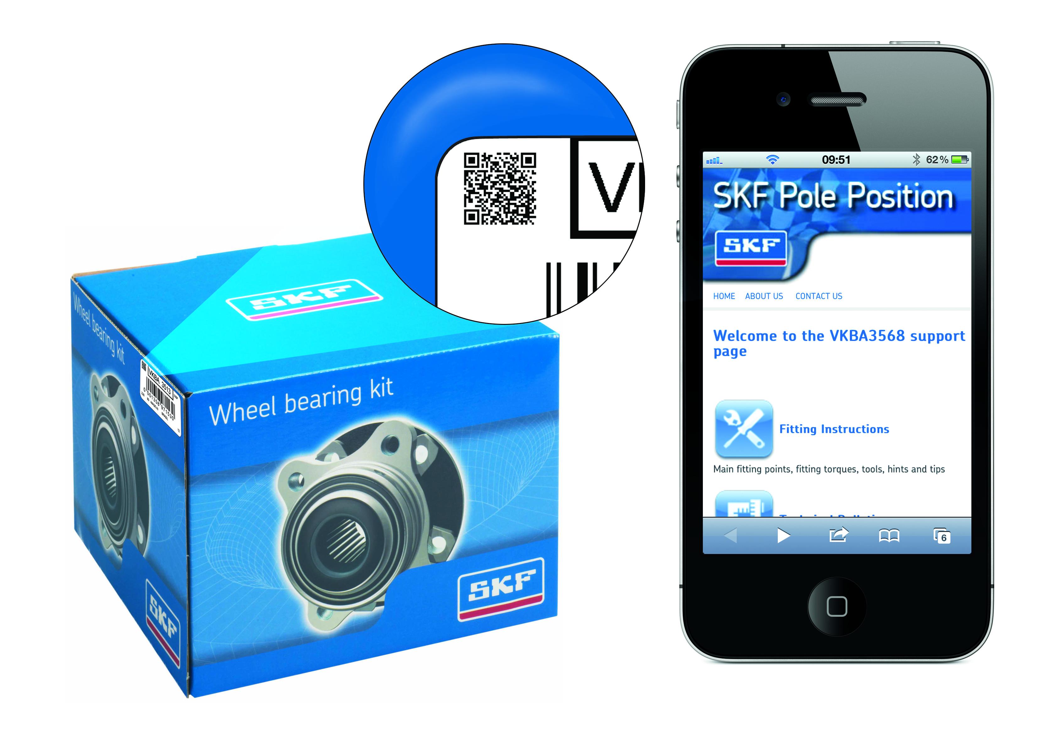 SKFA016-QR-Code-Press-Image