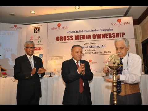 steel conference India