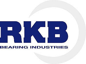 rkb-south-african-market