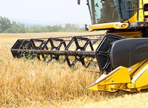 agricultural-peer