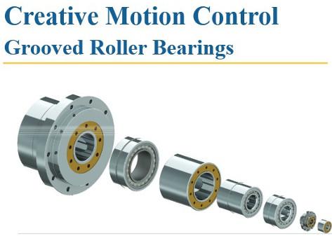 Grooved Roller Bearings20131118g2