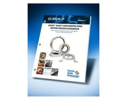Shaft Grounding Ring Handbookwb