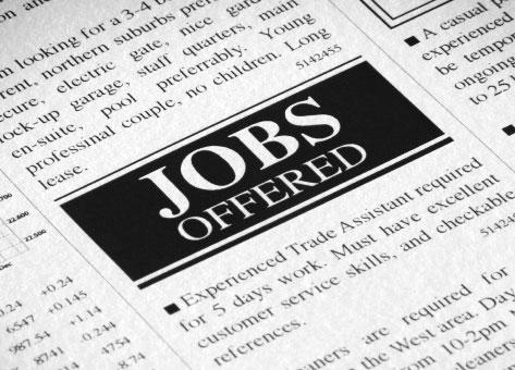 jobs-offered-sl