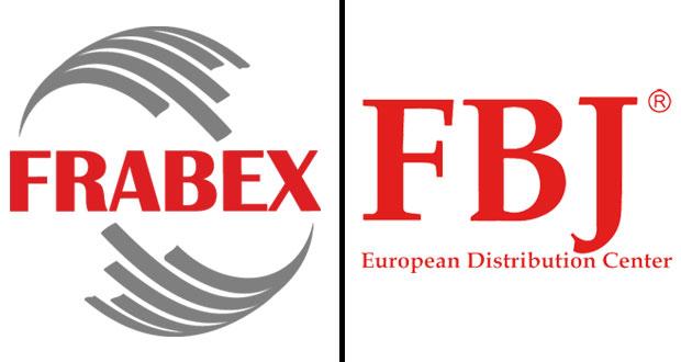 frabex-trans-sl