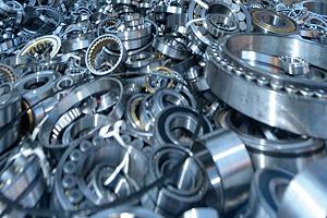 schaeffler-counterfeit-bearings