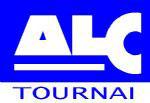 alc-tournai-logo