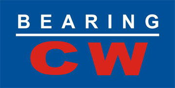 cw-bearing-invest-19112015-cnt