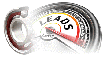 Leads_nws
