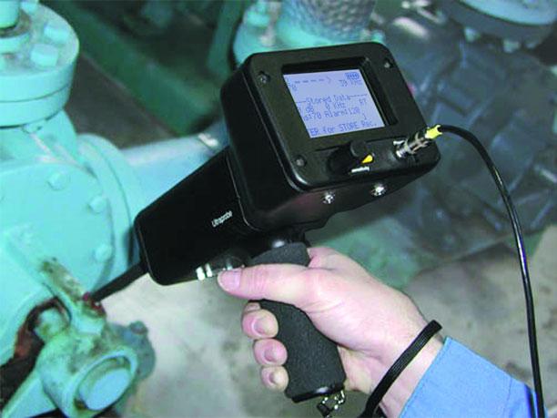 ue-systems-ultraprobe-29032016-cnt5