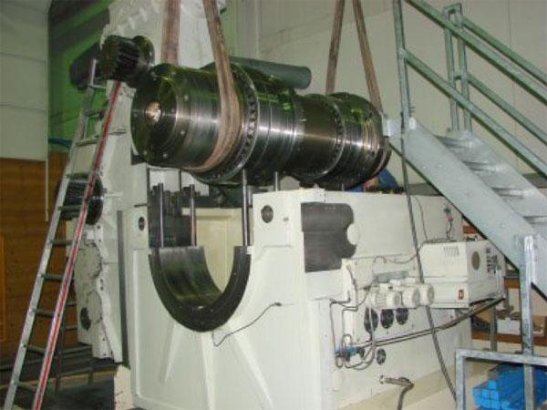 nsk-12042016-cnt5