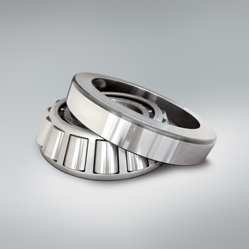 Roller Bearings for large Gearboxes PIC