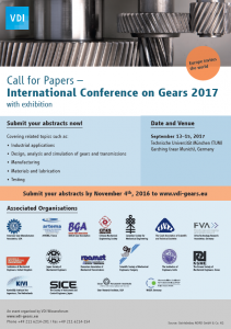 Cover_Gears_2017