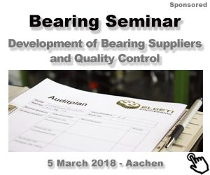 What you need to know, If you are buying Chinese bearings